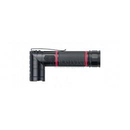 Заказать Многофункциональный фонарь магнитный с лазером и УФ-лучом WIHA 41286 отпроизводителя WIHA