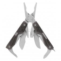 Заказать Мультитул Compact Multi-Tool GERBER 31000750N отпроизводителя GERBER