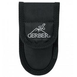 Заказать Нейлоновый чехол для мультитулов и ножей Medium GERBER 2208762/22105272 отпроизводителя GERBER