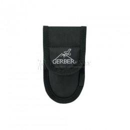 Заказать Нейлоновый чехол для мультитулов XLarge GERBER 2208766 отпроизводителя GERBER