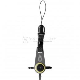 Заказать Брелок GDC Zip Driver GERBER 31001738 отпроизводителя GERBER