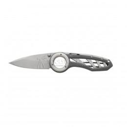 Заказать Нож складной Remix GERBER 2241968/2231000302 отпроизводителя GERBER