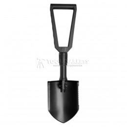 Заказать Лопата E-Tool GERBER 30-000075 отпроизводителя GERBER