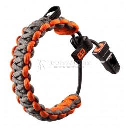 Заказать Браслет Survival Bracelet GERBER 31001773N отпроизводителя GERBER