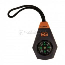 Компас Compact Compass GERBER 31001777N