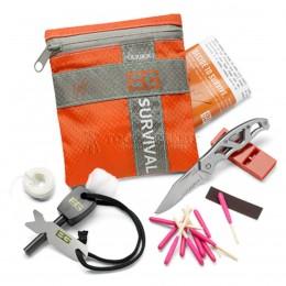 Заказать Комплект выживания Basic Kit GERBER 31000700 отпроизводителя GERBER