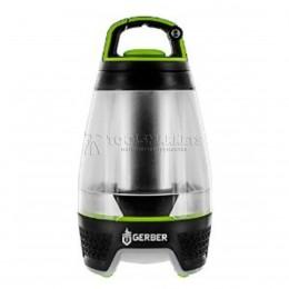 Заказать Фонарь кемпинговый Freescape GERBER 30000933 отпроизводителя GERBER