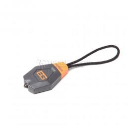 Заказать Фонарь брелок Micro Torch GERBER 31001034N отпроизводителя GERBER
