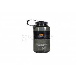 Фляга Water Bottle GERBER B1405-BK