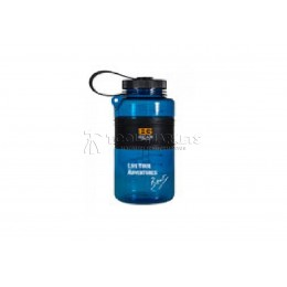 Фляга Water Bottle GERBER B1405-BL