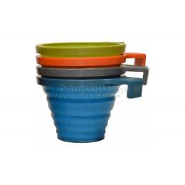 Заказать Чашка складная Pack-It Cup GERBER B1484 отпроизводителя GERBER