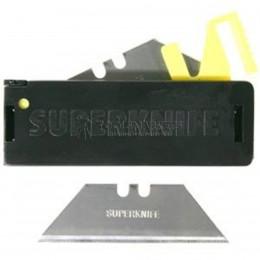 Набор сменных лезвий для ножей 2200918 GERBER 2200918