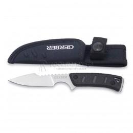 Заказать Нож с фиксированным клинком Metolius Caper GERBER 2230000011 отпроизводителя GERBER