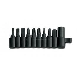 Набор бит для мультитулов 400 и 600 серии Tool kit GERBER 2245200