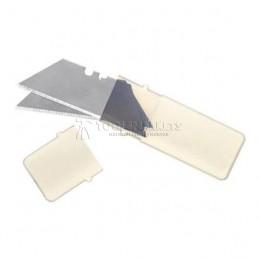 Набор сменных лезвий для стропореза E-Z ZIP GERBER 2245955