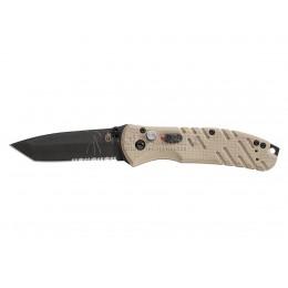 Нож полуавтоматический Propel Downrange AO GERBER 30000841