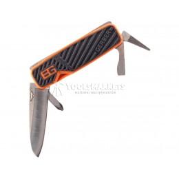 Заказать Нож многопредметный Pocket Tool GERBER 31001050N отпроизводителя GERBER