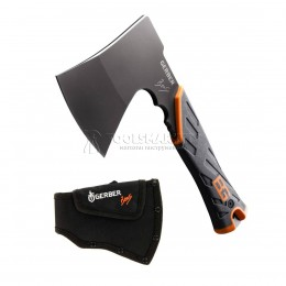 Топор Survival Hatchet GERBER 31002070N