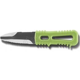 Нож с фиксированным клинком River Shorty GERBER 31002645