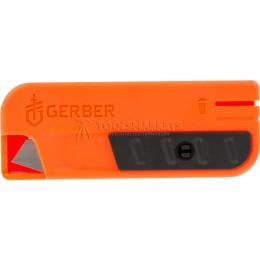 Заказать Набор сменных лезвий для ножей серии Vital Replacement Blades GERBER 31002739 отпроизводителя GERBER