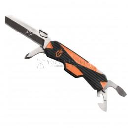 Нож многопредметный Greenhorn Tool GERBER 31002784