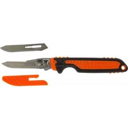Нож с фиксированным клинком Vital Fixed GERBER 31003006