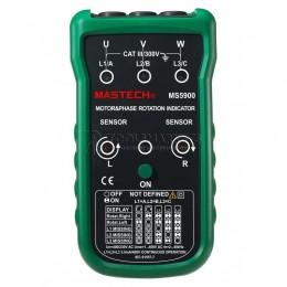 Индикатор чередования фаз MS 5900 КВТ 59266