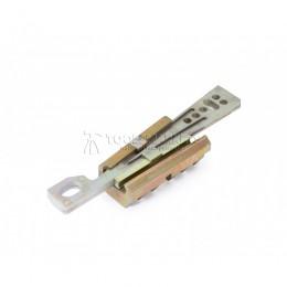 Зажим монтажный клиновой МКЗ-1 КВТ 62091