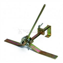 Инструмент МИ-189А для скручивания проводов КВТ 58870