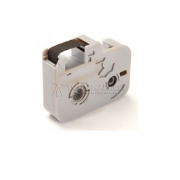 Заказать Картридж для ММ-2 белый КВТ 65419 отпроизводителя КВТ