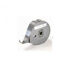 Заказать Кассета с маркировочной белой лентой для ММ-2 КВТ 65420 отпроизводителя КВТ