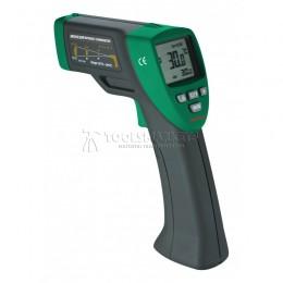 Заказать Лазерный пирометр MS 6530B КВТ 57768 отпроизводителя КВТ