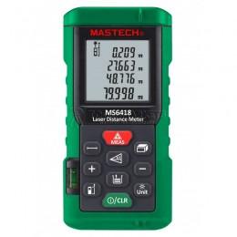 Лазерный цифровой дальномер MS 6418 КВТ 65300