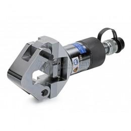 Пресс гидравлический безматричный 16-240 мм² ПГ-240БМ КВТ 67276