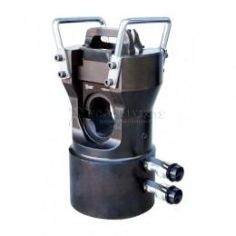 Пресс гидравлический двухстороннего действия с усилием 100 тонн КВТ 59496