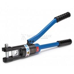 Пресс ручной гидравлический ПГР-300 КВТ 49628