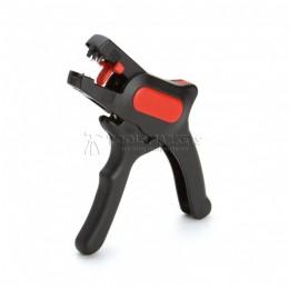Заказать Профессиональный автоматический стриппер WS-06 КВТ 60409 отпроизводителя КВТ