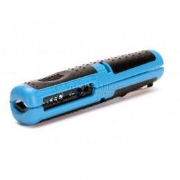 Стриппер 0.5–6.0 мм² WS-09 КВТ 61671