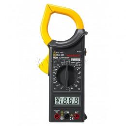 Токовые цифровые клещи M266F КВТ 57766