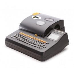 Заказать Автоматическая станция для серийной нарезки ММ-2 КВТ 65417 отпроизводителя КВТ