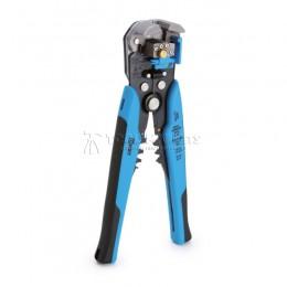 Заказать Автоматический стриппер WS-04A КВТ 61668 отпроизводителя КВТ