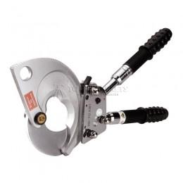 Секторные ножницы для резки бронированных кабелей НС-70 КВТ 53053