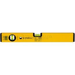 Заказать Строительный уровень 300 мм STABILA 70 ST-02281 отпроизводителя STABILA
