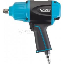 """Заказать Ударный гайковерт 1/2"""" 740 Нм HAZET 9012MG отпроизводителя HAZET"""