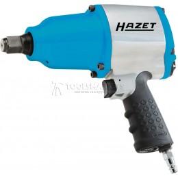 """Заказать Ударный гайковерт 3/4"""" 1800 Нм HAZET 9013SPC отпроизводителя HAZET"""