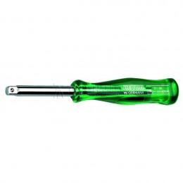 Заказать Вставная ручка 25-08 HEYCO HE-00025080083 отпроизводителя HEYCO