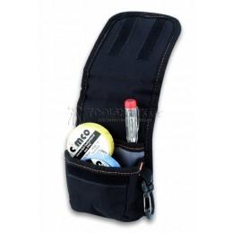 Малая универсальная сумка для инструмента CIMCO 17 5110