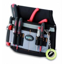 Поясная сумка для электриков СIMCO 17 5112