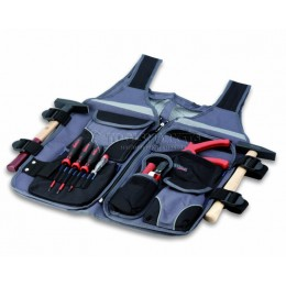 Заказать Жилет для инструмента CIMCO 17 5120 отпроизводителя CIMCO