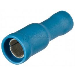 Гильзы трубчатые KNIPEX KN-979913